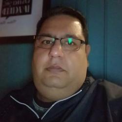 Bav (41)