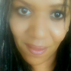 Photo of Marnie