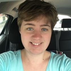 Philippa (26)