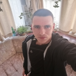 Photo of Radoslav