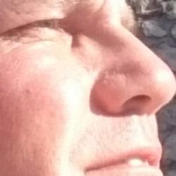 Photo of Dwane