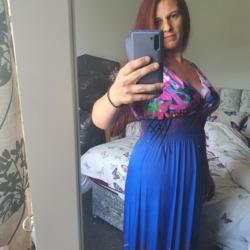 Diane (38)