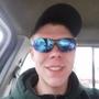 Norman, 221995-7-15KansasSalina from Kansas