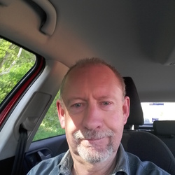 Andrew (57)