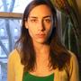 Abby, 35 from Pennsylvania