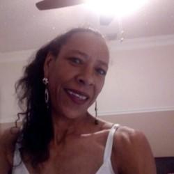 Jedda (57)