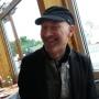 Alan (55)