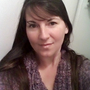 Christine, 43 from Nebraska