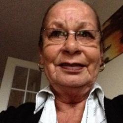 Jane (68)