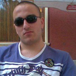 Photo of Stanislav
