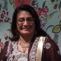 Zahada (50)