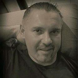 Kelvin, 50 from Ontario