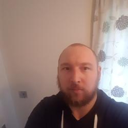 Ryan (30)