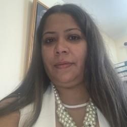 Teea (40)