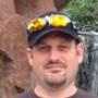 Jeffery (40)