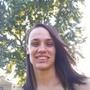 Jessica, 271990-6-24OklahomaTulsa from Oklahoma