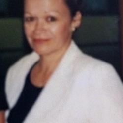Photo of Liz