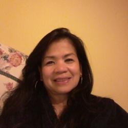 Lilibeth (59)