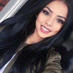 Photo of Salyna