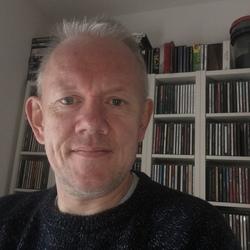 Jonathan (51)
