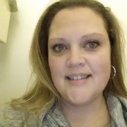 Stephanie, 38 from Michigan