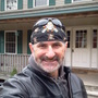 Dan, 541963-5-24MaineBangor from Maine