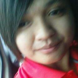 Photo of Myra