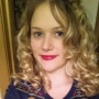 Elizabeth, 26 from Missouri