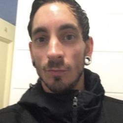 Photo of Matthew