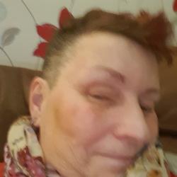 Nikki (51)