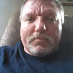 Jon, 46 from Ohio