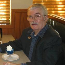 Rj, 55 from Saskatchewan