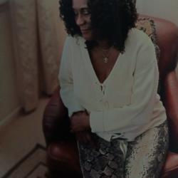 Photo of Dorene