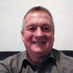 Dave (59)