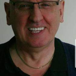 Photo of Rod