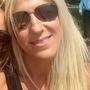 Nat, 44 from Illinois