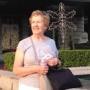 Valerie (73)