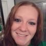 Mzirish, 32 from Florida