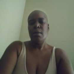 Lockieyoung, 54 from Illinois