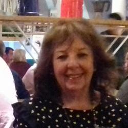 Shirley (71)