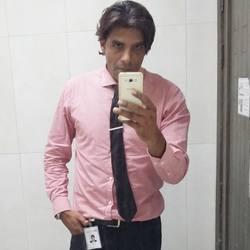 Photo of Amjad