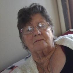 Photo of Judy