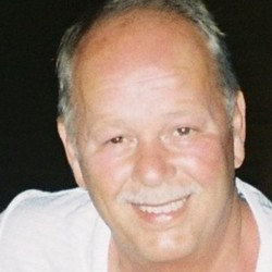 Photo of Peter