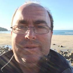 Dan (45)