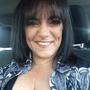 Donna, 54 from Rhode Island