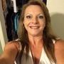 Jennifer, 411976-2-21ArkansasFort Smith from Arkansas