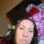 Sharlene (39)