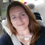 Marina , 48 from Massachusetts