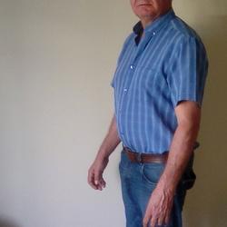 Howard (58)