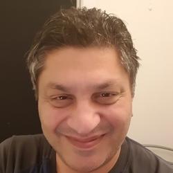 Tariq (49)